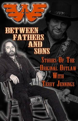 Outlaw Fest Brings Us Closer To Waylon Jennings