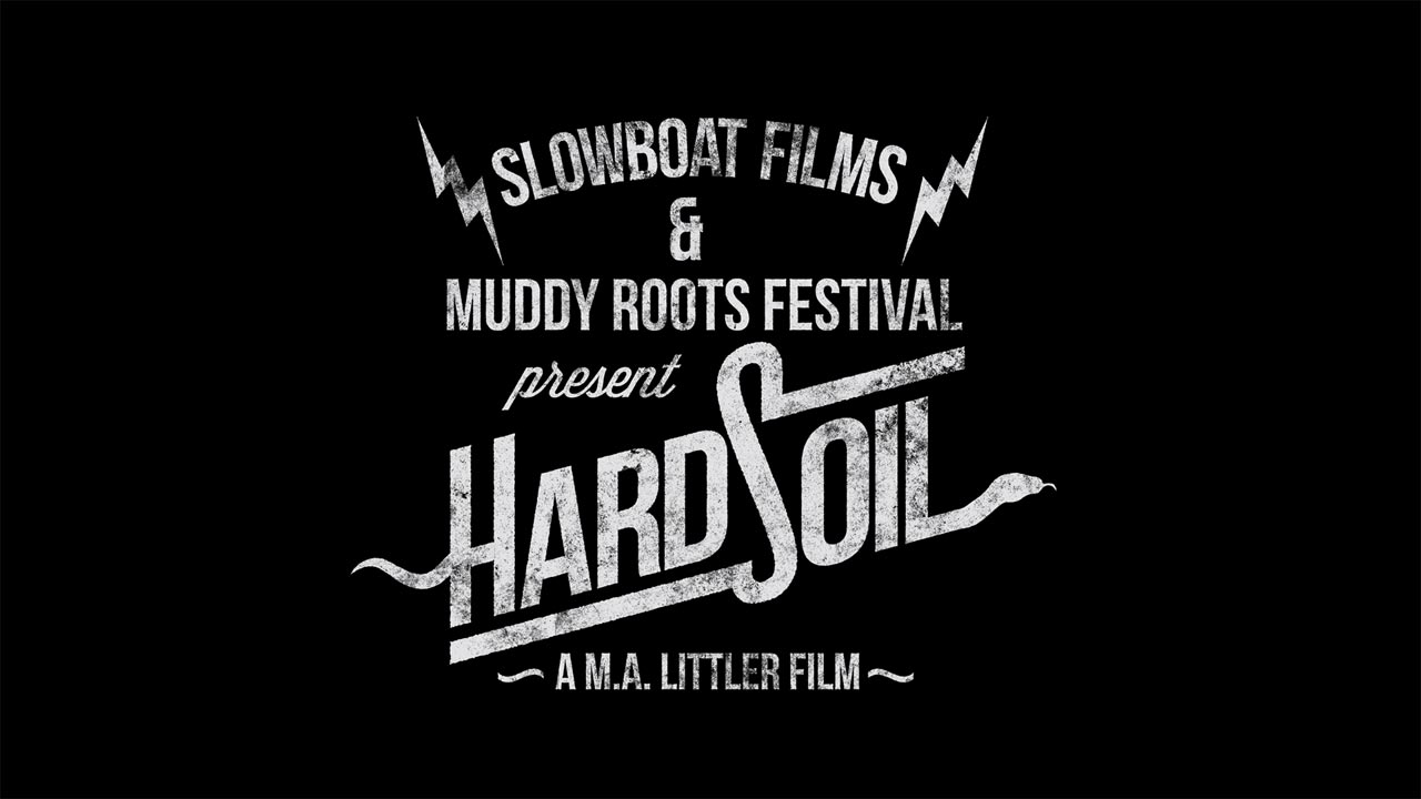 Hard Soil-The Muddy Roots Of American Music Premiers In Nashville