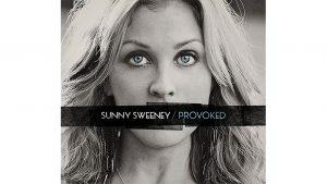 1401x788-9-Sunny-Sweeney