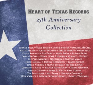 Heart%20of%20Texas%2025th%20Anniversary