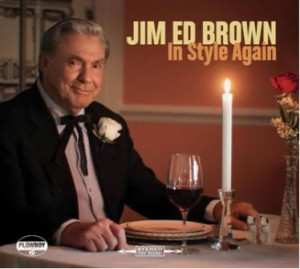 jim-ed-brown_in-style-again