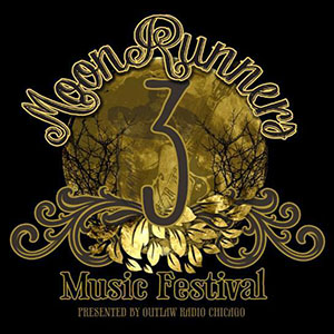 OFFICIAL 2015 Moonrunners Music Festival Guide.