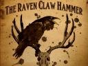 1406914048_Logo_Raw