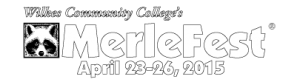 merlefest-logo-with-date