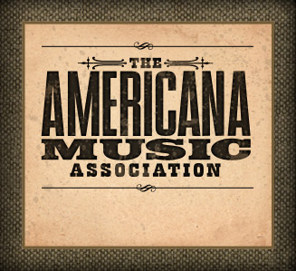 Ricky Skaggs And More To Be Honored At Americanafest.