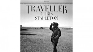 720x405-Chris-Stapleton,-'Traveller'