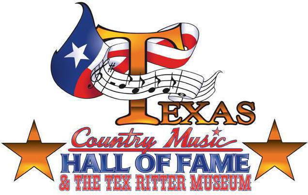 Texas Country Music Hall Of Fame Inducts Dallas Wayne And Tracy Byrd.