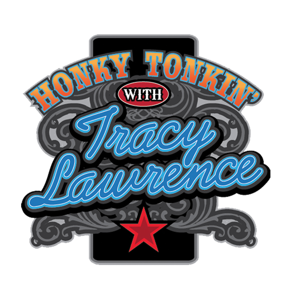 Tracy Lawrence Returns To WSM With A New Radio Show.
