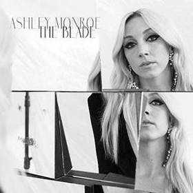 ashley-monroe-the-blade