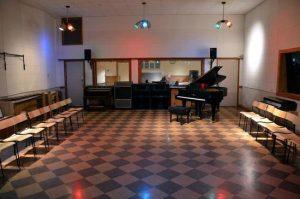 rca-studio-b