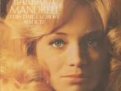 barbara_mandrell-this_time_i_almost_made_it