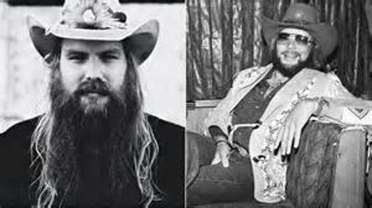 My Thoughts On The New Hank Williams Jr. Album And Chris Stapleton Tour News.