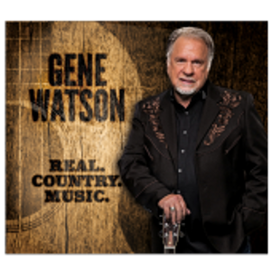gew_cd_real_country_music