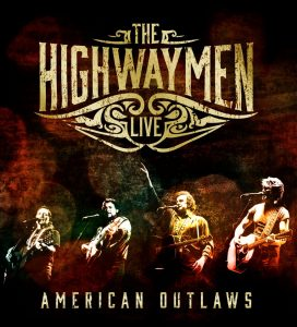 1035x1143-Highwaymen_Live_AmericanOutlaws_FINAL