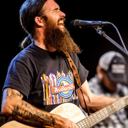 Cody Jinks Releases Vinyl Tomorrow At Grimey S