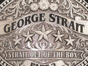 george-strait-strait-out-of-the-box-2-album-cover