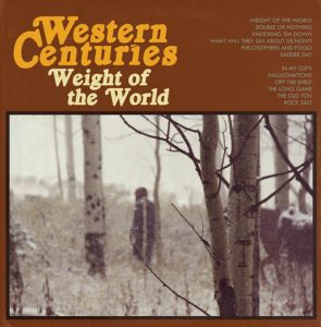 weightoftheworldcover