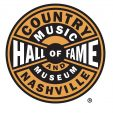 Alan Jackson, Jerry Reed,And Don Schlitz Are Hall Of Fame Members!