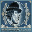 2017 Music Festivals: The John Hartford Memorial Festival.