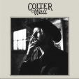 Album Feature: Colter Wall