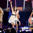 Don Williams Tribute Album Ushers In A New Future For The Pistol Annies.