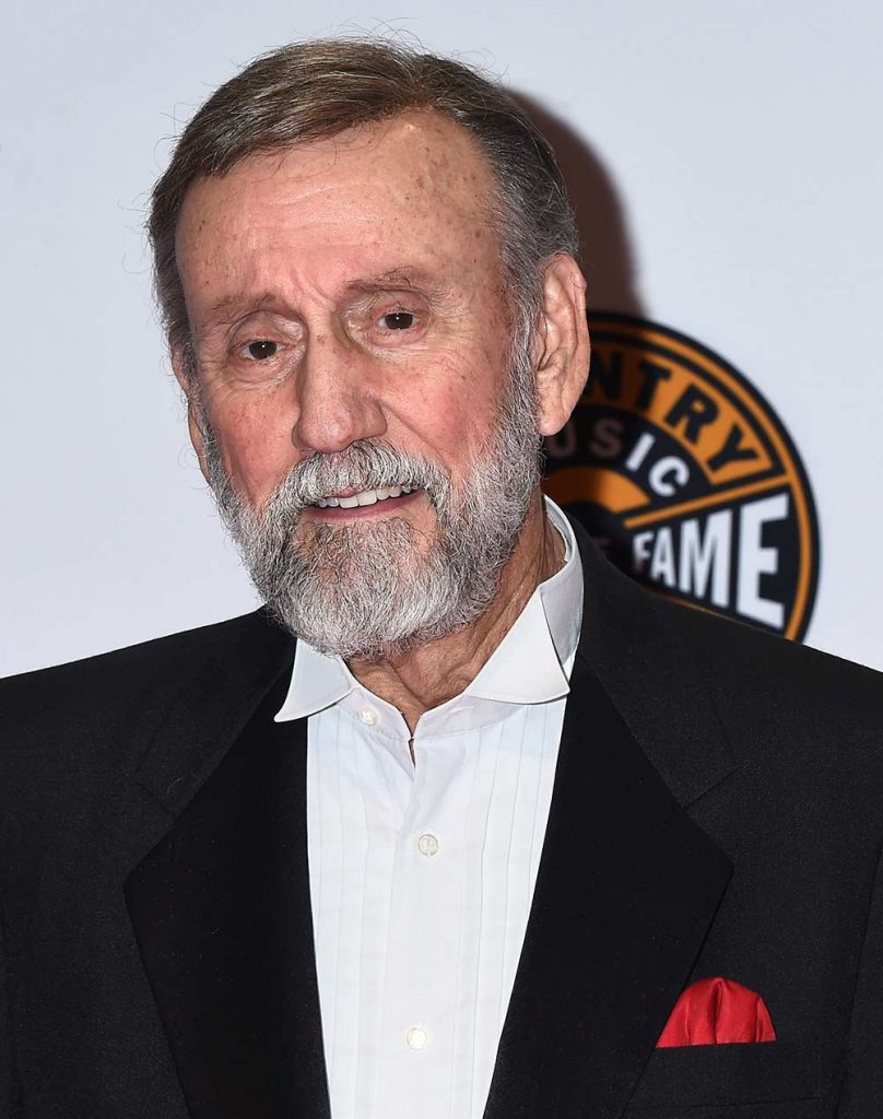 recently i reported about country legend ray stevens and how he opened his new diner theater called cabaray which is already in full swing here in town - Ray Stevens Christmas Songs