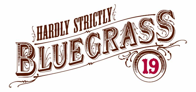 Hardly Strictly Bluegrass Announces Fourth Round Of Lineup